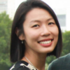 Jerrine Tan