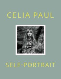self-portrait_celia paul