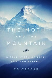 the moth and the mountain_ed caesar