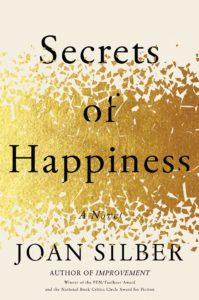 Joan Silber, Secrets of Happiness