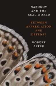 Robert Alter, Nabokov and the Real World