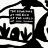 The Bookstore at the End of the World