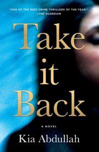 Take it Back_Kia Abdullah