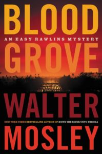 Walter Mosley, Blood Grove