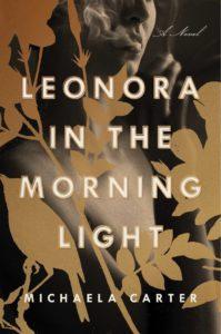 Michaela Carter,Leonora in the Morning Light