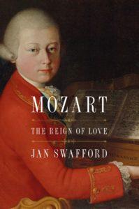 mozart_jan swafford