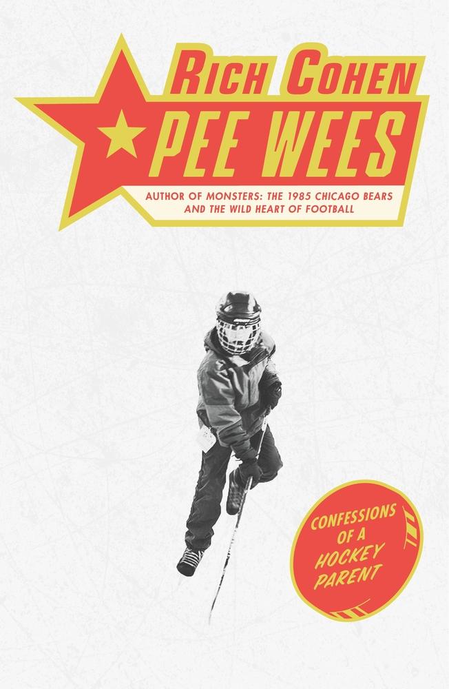 "Rich Cohen,<a href=""https://bookshop.org/a/132/9780374268015"" target=""_blank"" rel=""noopener""><em>Pee Wees</em></a>, FSG (January 12)"