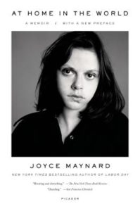 Joyce Maynard, At Home In The World