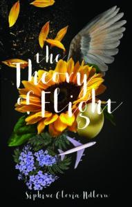 The Theory of Flight by Siphiwe Gloria Ndlovu