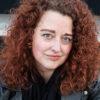 Jeanna Kadlec