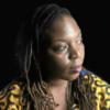 Siphiwe Gloria Ndlovu