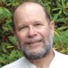 William J. Bernstein
