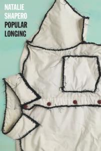 Popular Longing by Natalie Shapero
