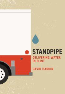 david hardin_standpipe