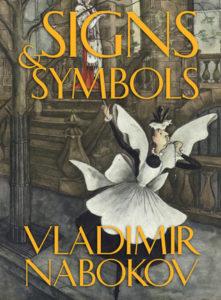"Vladimir Nabokov, ""Symbols and Signs"""