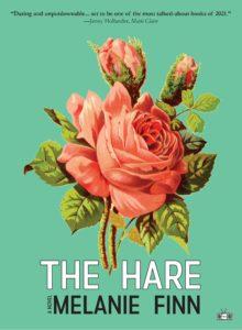 Melanie Finn, The Hare