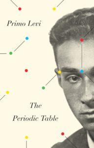 Primo Levi, The Periodic Table
