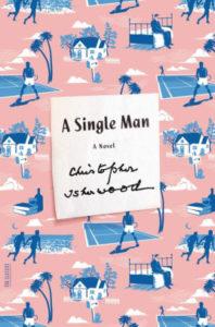 a single man isherwood