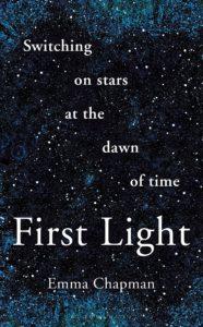 First Light_Emma Chapman