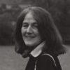 Kathleen Phelan