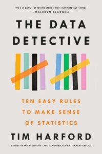 Tim Harford_The Data Detective