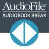 Audiobook Break