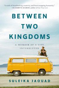 between two kingdoms_suleika jaouad