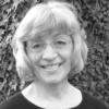 Christine Leigh Heyrman