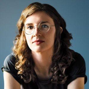 Lauren Oyler: In Defense of Autofiction