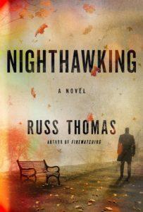 nighthawking_russ thomas