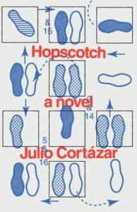 Julio Cortazar, Hopscotch