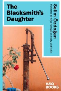 The Blacksmith's Daughter by Selim Özdoğan