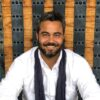 Michael Shaikh