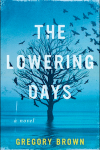 lowering days