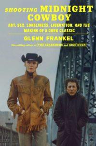 Shooting Midnight Cowboy_Glenn Frankel