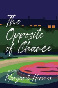 The Opposite of Chance