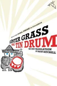 Günter Grass, Tin Drum