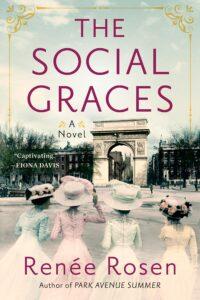 The Social Graces by Renée Rosen