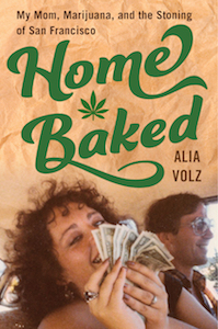 home baked alia volz