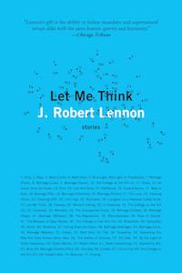 let me think