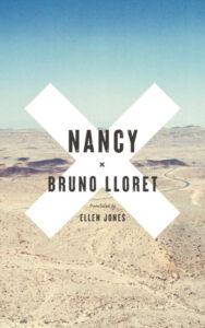 bruno lloret nancy