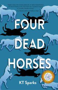 Four Dead Horses