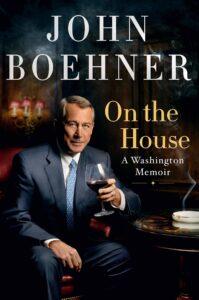 John Boehner_On the House