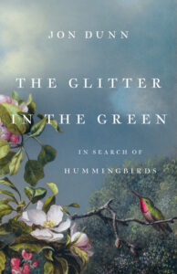 Jon Dunn_The Glitter in the Green