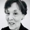 Marianne Goldsmith