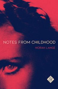 notes from childhood