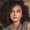 Sara Elkamel