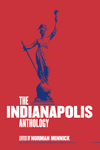 The Indianapolis Anthology