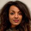 Nesrine Malik