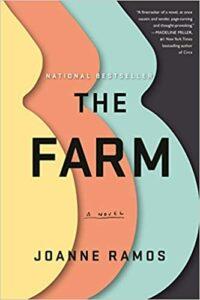 The Farm, JOanne Ramos